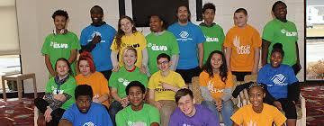 Teen center amp join teens