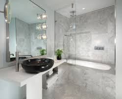 Luxury Bathrooms London Akiozcom - Luxury bathrooms london
