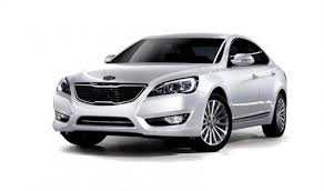 kia kia amanti service repair manual