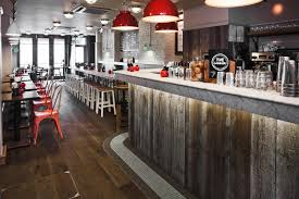 Gourmet Burger Kitchen Covent Garden Gourmet Burger Kitchen Kitchen Ideas