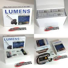 lumens hid kits for sale