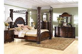 Charming Ashley Furniture Homestore Bedroom Sets 5 - qbenet