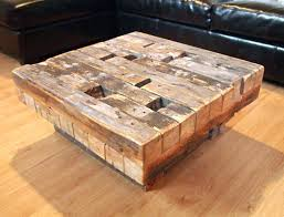 large wood coffee table large coffee table wood large size of table round wooden coffee table
