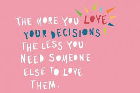 Pinterest Quotes 24 Pinterest Quotes To Inspire You Her Campus 7