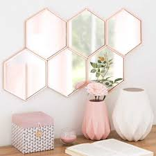 Small Picture Best 25 Rose gold room decor ideas only on Pinterest Rose gold