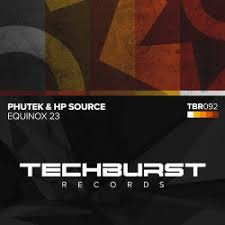 Hp Source Tracks Releases On Beatport