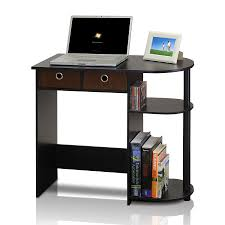 go green office furniture. Furinno Go Green Home Laptop Notebook Computer Desk/Table - [11193BE/WH/ Go Green Office Furniture E