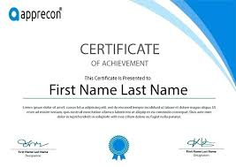 Certificate Of Honor Template Free Gift Certificate Template Templates Voucher Indesign
