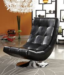 58 leather living room chair living room leather furniture simplyhaikujournal com