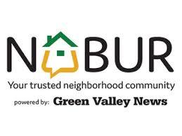 All Discussions - GV Recreation - NABUR by Green Valley News & Sahuarita Sun