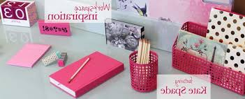 girly office supplies. Best Designer Office Supplies Archives Urban Girl Blogurban Intended For Modern Household Girly Desk Accessories Decor Y
