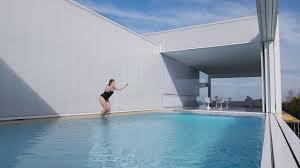 swimming pool. The Pool Swimming