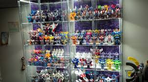 detolf glass door cabinet lighting. the nerdcave reconfiguration let there be light detolf glass door cabinet lighting