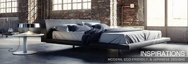modern bedroom furniture images. Bedroom Furniture Modern Images M