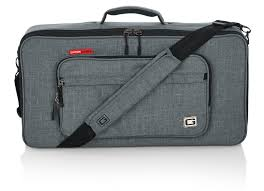 transit series accessory bags