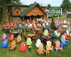 Outdoor Furniture Stores In Albany Ny Taft Furniture Store In