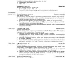 Resume Extraordinary Office Manager Resume For Construction