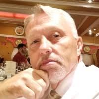 "8000+ ""Sizemore"" profiles | LinkedIn"