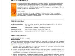 cornell career center sample resume cover letter cornell career services etusivu