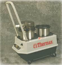 thermax cp3 heated extractor cleaning unit parts list schematic thermax cp3 heated extractor cleaning unit parts list schematic usa vacuum