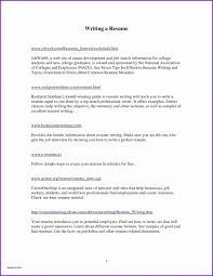 Simple Business Proposal Template Word Doc Plans Example Pdf