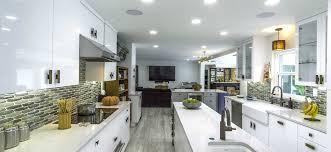 asid interior design. About Tampa Bay Interior Designer Johanna Seldes ASID : Design Consulting Asid K