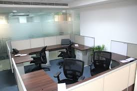 virtual office design. team office hyderabad virtual design