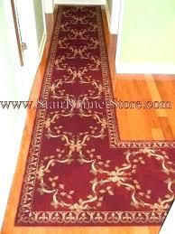 l shaped rug l shaped kitchen mat l shaped rug top endearing rugs inspiring kitchen mat l shaped rug