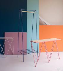 minimalist furniture design. AndNew-British-furniture-2 Minimalist Furniture Design
