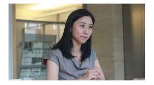 三浦 瑠璃 中国 人