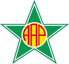 Resultado de imagem para escudo do portuguesa rj