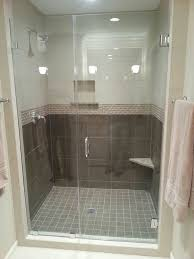 shower doors tub doors frameless tub doors bathtub shower doors custom showers frosted glass shower doors barn door shower door