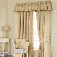 Dunelm Mill Kitchen Curtains Gold Kensington Lined Pencil Pleat Curtains Dunelm Textures