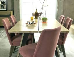 6 seater round dining table round dining tables for 6 round dining set for 6 furniture