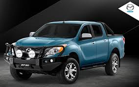Forbidden Fruit: 5 Small Pickup Trucks Americans Can't Buy | The ...