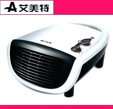space heaters for bathrooms. Small Electric Heaters For Bathrooms Portable Bathroom Heater Space Safe Off The Wall Bed
