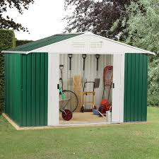Small Garage Doors for Sheds | Garage Designs and Ideas