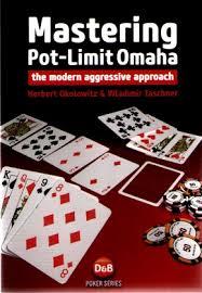 Omaha Poker Math Cuban Casino Style Salsa
