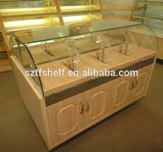 Bakery Display Stands China Bread Bakery Display Stand Wholesale 🇨🇳 Alibaba 66