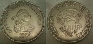 1804 Silver Dollar Value Chart 1804 Morgan Dollar Worth Wiring Diagrams