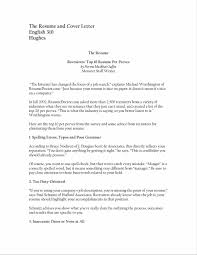 Agreeable Pay to Have Your Resume Done with Font for Resume Resume Writing  Services In the World Archives