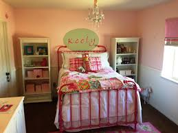diy teen bedroom ideas tumblr. Unique Teen Girly DIY Bedroom Decorating Ideas For Teens  Engaging Girl  Decoration Using For Diy Teen Tumblr N