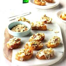 Unique ideas for bridal shower snack Martha Stewart Wedding Shower Food Ideas Bridal Shower Appetizers Almond Bacon Cheese Wedding Shower Appetizers Ideas Bridal Shower Forexbusinessinfo Wedding Shower Food Ideas Bridal Shower Food Ideas Philippines