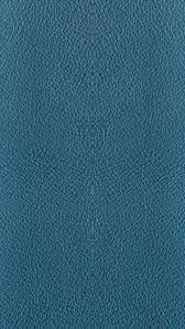Pearl Blue Leather, leather, pearl blue ...