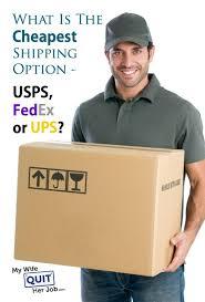 Ups Shipping Qoute Www Chennaicafear Com