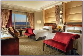 Ph Towers 2 Bedroom Suite Two Bedroom Suites In Vegas Wynn Fairway Villa Bedroom 2 Bedroom