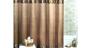 full size of green ticking stripe shower curtain grey bathrooms magnificent beige striped c
