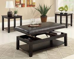 Woodboro Lift Top Coffee Table Lifting Top Coffee Table Full Size Of Coffee Tablelift Top Coffee