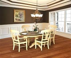 French Country Kitchen Dining Sets Table Room Furniture Amazing Style