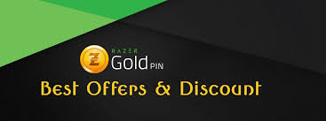 When you purchased razer gold/rixty pin from our site it will be delivered directly to your email address for use. Buy Razer Gold Rixty Pin The Gamers Mall Digital Gaming Shop